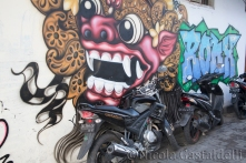 Indonesia Bali 3a