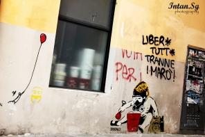 Pisa (38)