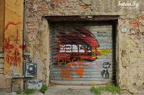 Pisa (40) 15-37-30 3